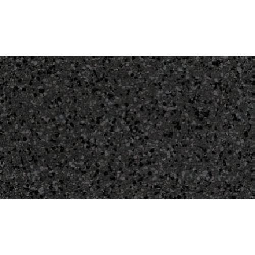 ■タキロン ネオクリーン NC949 1.82X10M [TR-8560689]