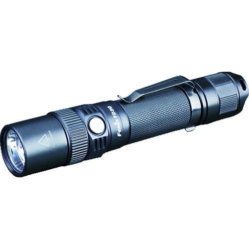 ■FENIX LEDライト FD30 FENIX社[TR-8562332]