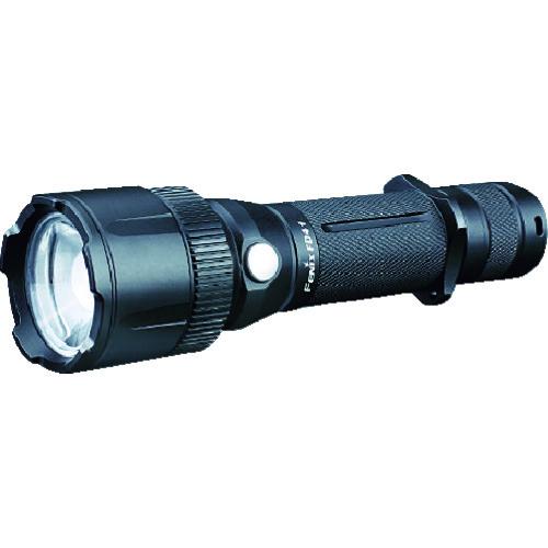 ■FENIX LEDライト FD41 FENIX社[TR-8562333]
