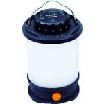 ■FENIX 充電式LEDランタンライト CL30RBLACK FENIX社[TR-8562341]