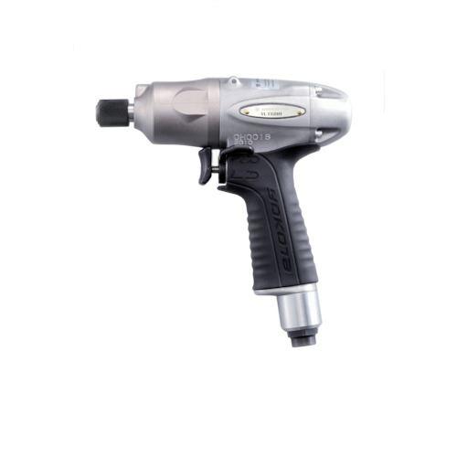 大人気 ヨコタ シャットオフインパルスレンチ 標準圧力仕様 YLT60A 品番:YLT60A TR-8579418 法人 事業所限定 外直送元, 快適ホーム dca78ef2