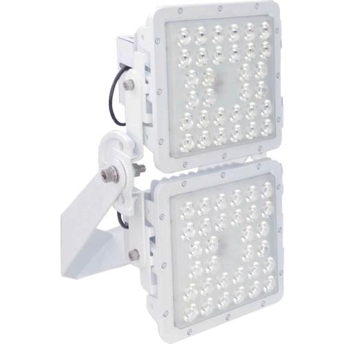 ■T-NET SQ2000 投光器型 昼白色 SQ2000N-FA8080-BM [TR-8586323] [個人宅配送不可]