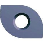 ■富士元 デカスミ専用チップ 微粒子超硬 AlCrN 9R AC16N(4個) ADEW19T3-9R 富士元工業(株)[TR-8587635×4]