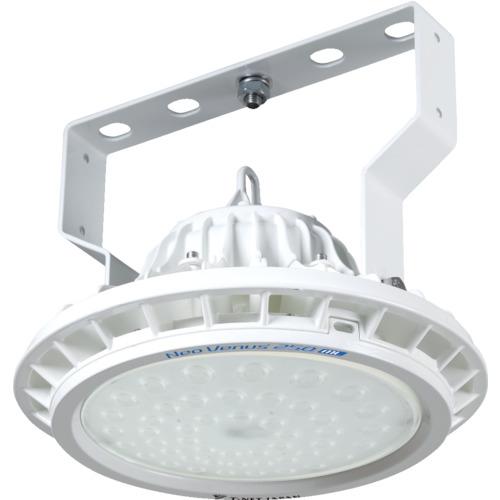 ■T-NET NT250 直付け型 レンズ可変仕様 電源外付 30° 昼白色 NT250N-LS-FB30 [TR-8595134] [個人宅配送不可]