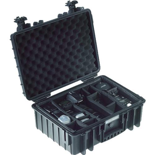 B W社 工具箱 価格 プロテクターツールケース ■B W 6500 ディバイダー TR-8596177 65000用 RPD 訳あり商品