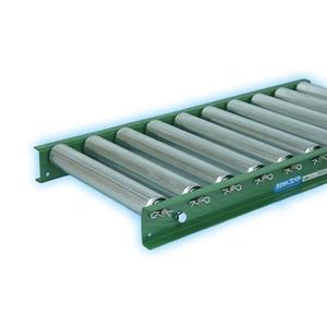 寺内制造厂钢铁滚柱传送带笔直TS-M6023-P75*700W×1500L接受订货产品有,货到付款不可能
