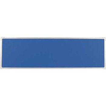 安全標識 HR-31 法定表示板用ベース 3点用 460×1600mm [送料別途お見積り]