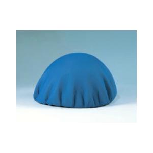 保護具 安全用品 保護帽 安全標識 驚きの値段 3125 爆買い送料無料 ヘルメット 発泡ウレタン 関連 ソフト ヘルメットカバー