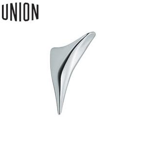 UNION(ユニオン) AUS845-012 フック ホテルエキップメント[アーキパーツ] 300個 [代引不可商品]
