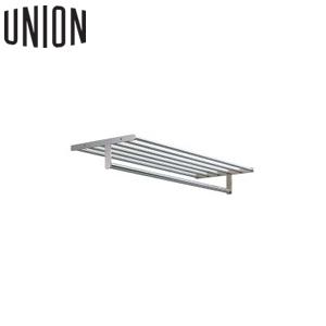 UNION(ユニオン) HU-11 ホテルエキップメント ラック[アーキパーツ] 1個 [代引不可商品]