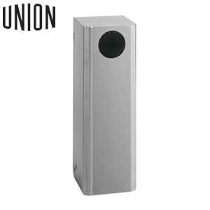 UNION(ユニオン) SNB-280-10-SHL サニタリーボックス[アーキパーツ] 1個 [代引不可商品]