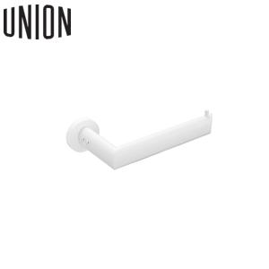UNION(ユニオン) SNR-300-10-SPW-L トイレットペーパーホルダー 左仕様[アーキパーツ] 1個