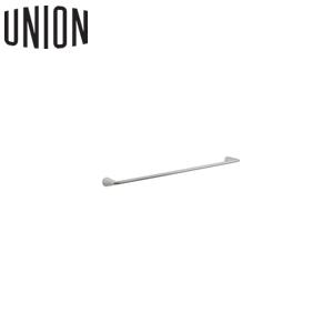 UNION(ユニオン) TH-2600-01-001-L450 タオルバー[アーキパーツ] 1個