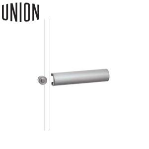 UNION(ユニオン) TP2103-02-35 トイレラッチ(表示付き)[アーキパーツ] 1個