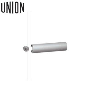 UNION(ユニオン) TP2104-02-40 トイレラッチ(表示付き)[アーキパーツ] 1個