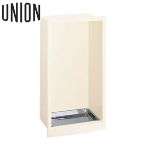 UNION(ユニオン) UDH230 消毒液ホルダー[アーキパーツ] 1個 [代引不可商品]