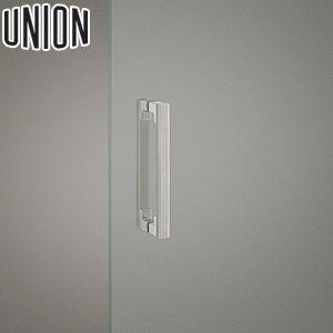 UNION(ユニオン) G1101-01-024-L250 棒タイプ(ショート) L250mm 1セット(内外) 建築用ドアハンドル[ネオイズム]