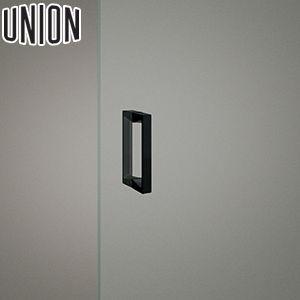 適応ドア:ガラスドア フラッシュドアにも取付可能 UNION ユニオン G1165-25-131-L170 棒タイプ ミドル L170mm 建築用ドアハンドル ネオイズム 内外 1セット おしゃれ コンテンポラリー 安い 激安 プチプラ 高品質