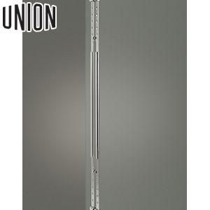 UNION(ユニオン) G3062-01-003-B 棒タイプ(ロング) オーダー対応:L2203~2402mmまで 1セット(内外) 建築用ドアハンドル[ネオイズム][受注生産品]