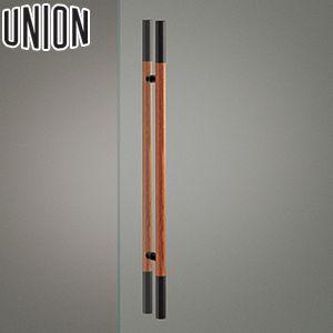 <title>適応ドア:ガラスドア フラッシュドアにも取付可能 UNION オンライン限定商品 ユニオン G3321-35-184 棒タイプ ミドル コンテンポラリー L700mm 1セット 内外 建築用ドアハンドル ネオイズム</title>