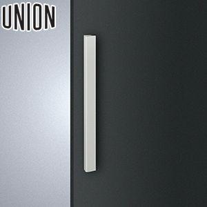 <title>適応ドア:フレーム フラッシュドア 専門店 ガラスドアにも取付可能 UNION ユニオン T1188-26-130-L500 棒タイプ ミドル その他 L500mm 1セット 内外 建築用ドアハンドル ネオイズム</title>