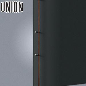 開店祝い UNION(ユニオン) T2562-31-702-P2025 棒タイプ(ロング) L2070mm 1セット(内外) 建築用ドアハンドル[ネオイズム], ハンナンシ 235f4320