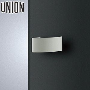 UNION(ユニオン) T2615-01-120 板タイプ(プレート) 100×220mm 1セット(内外) 建築用ドアハンドル[ネオイズム]