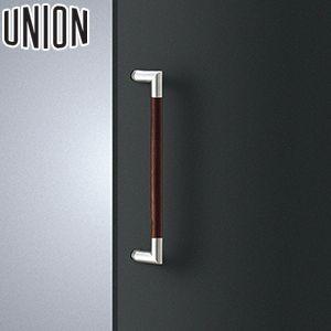 【あすつく】 UNION(ユニオン) T2750-21-702-L452 棒タイプ(ミドル/コンテンポラリー) L452mm 1セット(内外) 建築用ドアハンドル[ネオイズム]:セミプロDIY店ファースト-木材・建築資材・設備