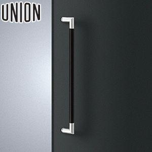 本物品質の UNION(ユニオン) T2750-41-131-L600 棒タイプ(ミドル/コンテンポラリー) L600mm 1セット(内外) 建築用ドアハンドル[ネオイズム]:セミプロDIY店ファースト-木材・建築資材・設備