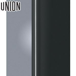 UNION(ユニオン) T2971-01-001 棒タイプ(ロング) オーダー対応:L2548~3148mmまで 1セット(内外) 建築用ドアハンドル[ネオイズム][受注生産品]