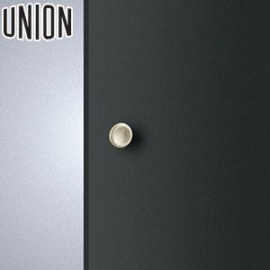 特別セーフ UNION(ユニオン) T3500-02-199 板タイプ(プレート) φ60mm 1セット(内外) 建築用ドアハンドル[ネオイズム]:セミプロDIY店ファースト-木材・建築資材・設備