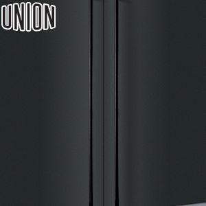 UNION ユニオン T51-35-101-A 棒タイプ ロング オーダー対応 L1700~2100mmまで 1セット 内外 建築用ドアハンドル ネオイズム 受注生産品 最短で翌日配送! 就職祝 非売品 新居祝い