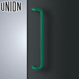 UNION(ユニオン) T5650-55-092 棒タイプ(ミドル/スタンダード) L600mm 1セット(内外) 建築用ドアハンドル[ネオイズム]