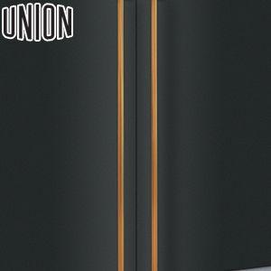UNION(ユニオン) T57-10-063-P2025 棒タイプ(ロング) L2065mm 1セット(内外) 建築用ドアハンドル[ネオイズム]