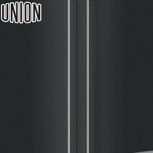 適応ドア:フレーム フラッシュドア ガラスドアにも取付可能 UNION ユニオン T61-01-023-A 棒タイプ 受注生産品 ロング 建築用ドアハンドル 内外 ネオイズム オーダー対応:L1700~2200mmまで ディスカウント 定番から日本未入荷 1セット