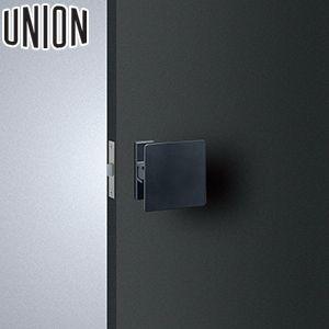 適応ドア:フレーム フラッシュドア 内開き UNION ユニオン ULS2572-01-061-U 錠付きタイプ ネオイズム 最新 1セット 115mm 倉庫 内外 建築用ドアハンドル 錠前別 プッシュプル