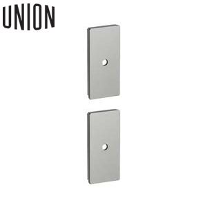 UNION(ユニオン) ULST800-01-038 錠付きタイプ(タッチシステム) 103×47mm 1セット 建築用ドアハンドル[ネオイズム][代引不可商品]