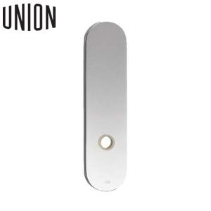 UNION(ユニオン) CP70C-80-CRP 楕円型コーディネートプレート[イノヴ]