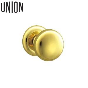 UNION(ユニオン) UK004-011S 空錠MFS01007付 ドアノブ[イノヴ][代引不可商品]