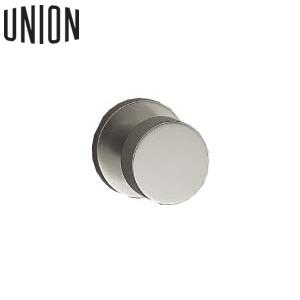 UNION(ユニオン) UK020-001S 表示錠MES01001付 ドアノブ[イノヴ][代引不可商品]