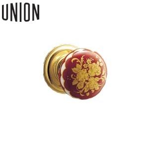 UNION(ユニオン) UK022-002S ドアノブ[イノヴ][代引不可商品]