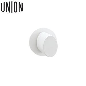 【18%OFF】 UNION(ユニオン) UK1025-002S シリンダー錠MCS01001付 電気錠対応ドアノブ[イノヴ], サンステージ 4ab83676