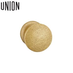 UNION(ユニオン) UK1033-001S 空錠MFS01007付 電気錠対応ドアレバーハンドル[イノヴ][代引不可商品]