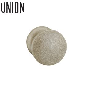 新しいブランド UNION(ユニオン) 空錠MFS01001付 UK1033-002S UNION(ユニオン) 空錠MFS01001付 電気錠対応ドアレバーハンドル[イノヴ][代引不可商品], anetto:48781756 --- canoncity.azurewebsites.net
