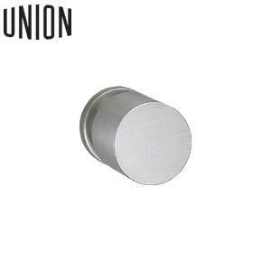 UNION(ユニオン) UK325-001S 空錠MFS01001付 電気錠対応ドアノブ[イノヴ][代引不可商品]