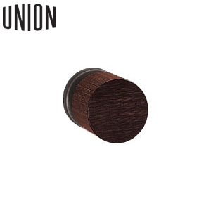 UNION(ユニオン) UK325-002S 電気錠対応ドアノブ[イノヴ][代引不可商品]