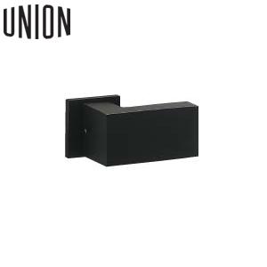UNION(ユニオン) UL239-002S シリンダー錠WCS01004付 ドアレバーハンドル[イノヴ][代引不可商品]