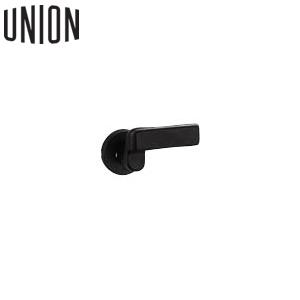 レバーハンドル 専用プレート 内外用各1個 表示錠付 引き出物 UNION ユニオン 右吊元 表示錠WES01004付 UL246-002S-R 電気錠対応ドアレバーハンドル 数量限定 イノヴ