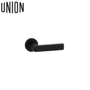 入手困難 レバーハンドル 専用プレート 超定番 内外用各1個 表示錠付 UNION ユニオン 電気錠対応ドアレバーハンドル 表示錠WES01004付 UL248-002S-L 左吊元 イノヴ