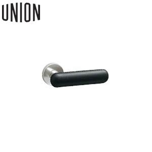 気質アップ UNION(ユニオン) UL254-001SUNION(ユニオン) UL254-001S 室内ドア用ドアレバーハンドル[イノヴ][代引不可商品], 【予約中!】:23ea1dcd --- canoncity.azurewebsites.net